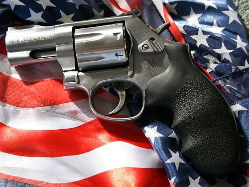 gun-flag-500