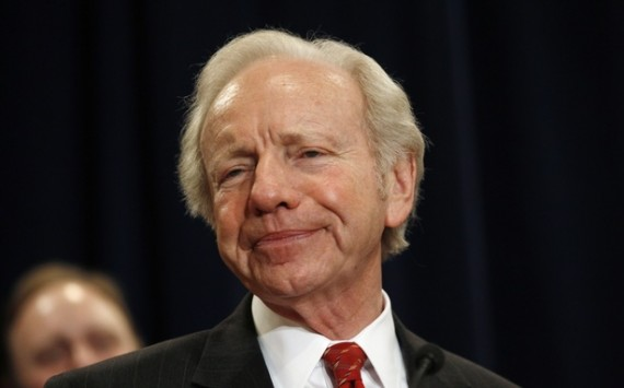 joe-lieberman-sourpuss