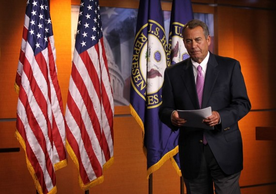 john-boehner-flags