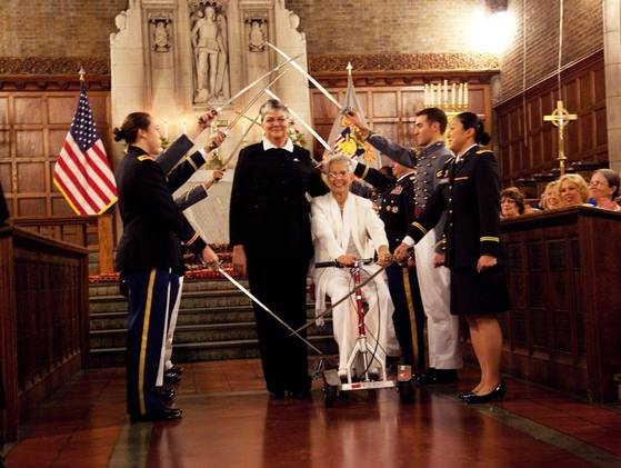 westpoint gay singles He was assigned to the united states military academy at west point where he worked as a data  he reached the singles final again in  i remember arthur ashe: .