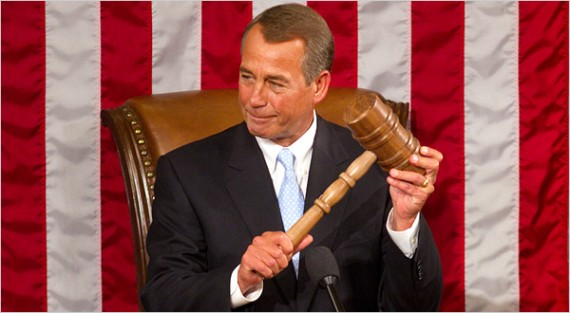 John-Boehner-Speaker-of-House-of-Representatives