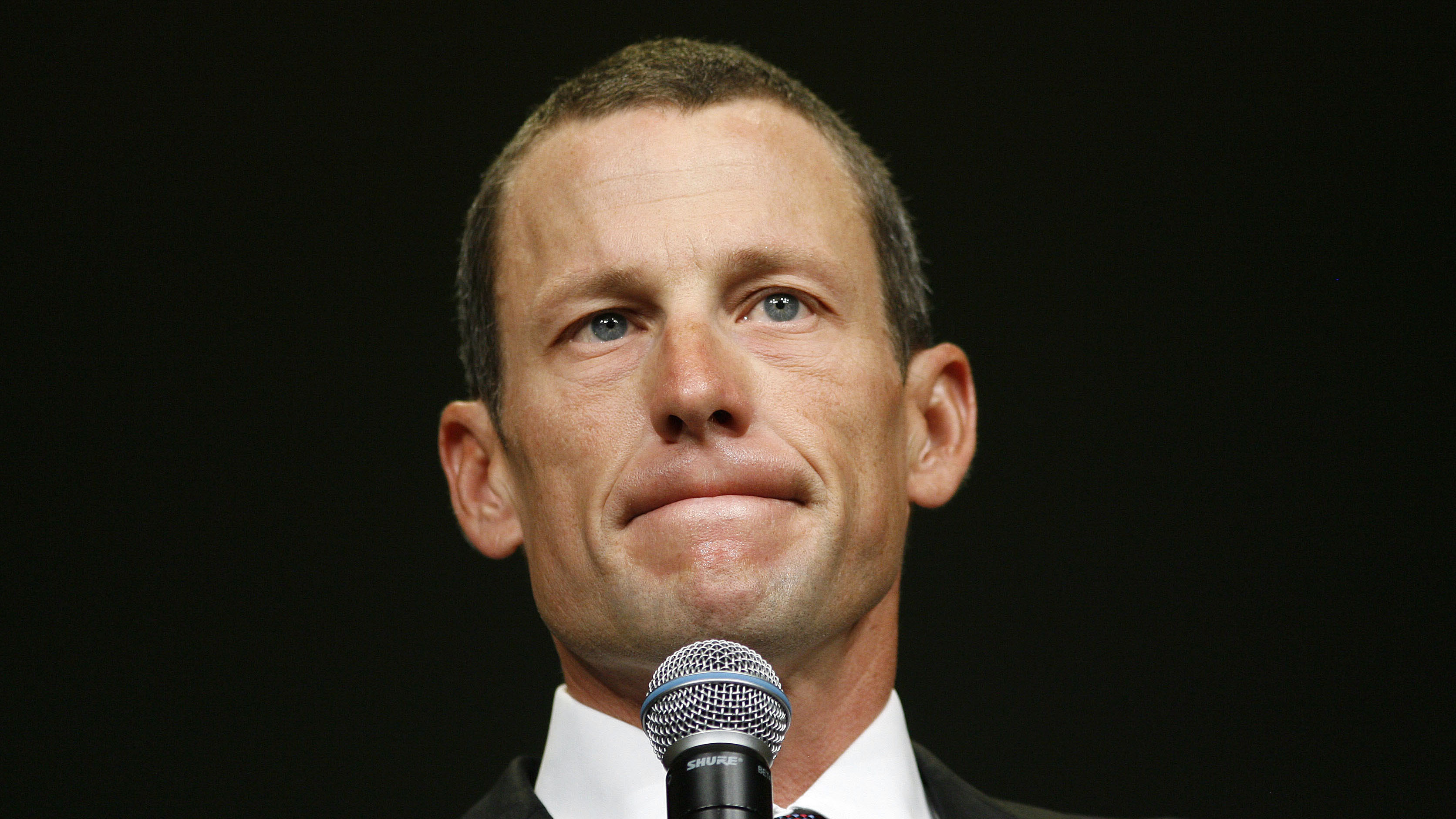 a report on lance armstrong an american professional road racing cyclist American professional road racing cyclist lance armstrong has agreed to pay $5 million to the us government to settle a long-running lawsuit that was to.