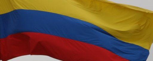 The USA v. the FARC