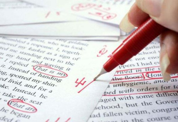 editing-red-pen