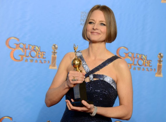 jodie-foster-golden-globes-gay