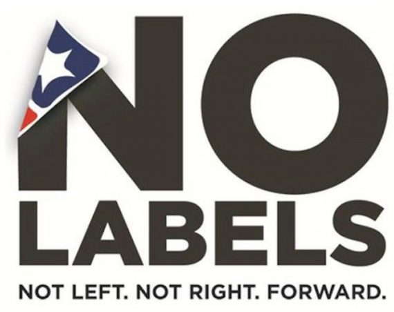 no-labels