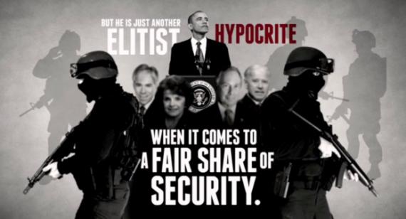 obama-elitist-hypocrite-nra