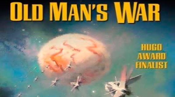 old-mans-war