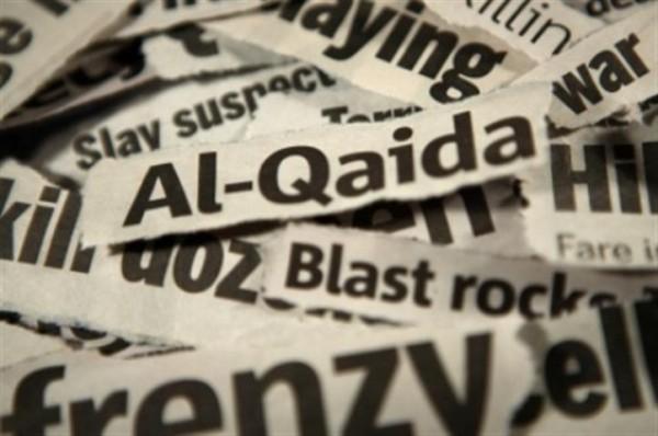 terrorism-headlines