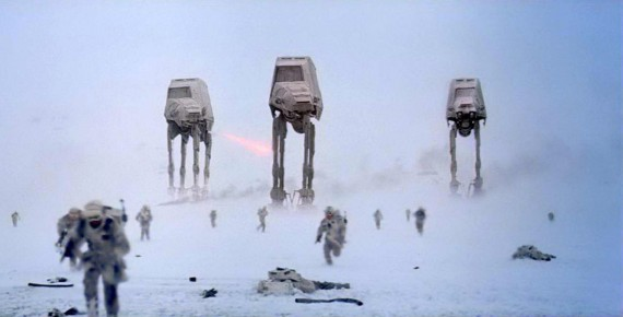 Battle_of_Hoth