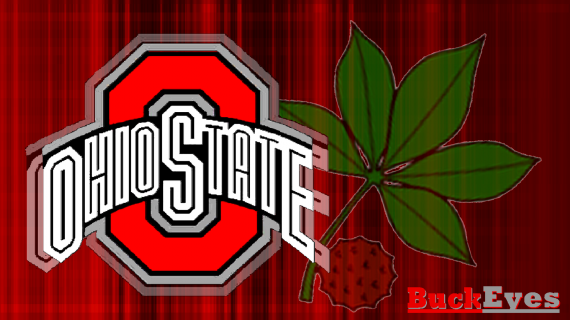 RED-BLOCK-O-WHITE-OHIO-STATE-WITH-BUCKEYE-LEAF-ohio-state-buckeyes-33195152-1920-1080