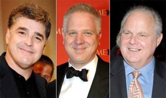 conservative-talk-hannity-beck-limbaugh