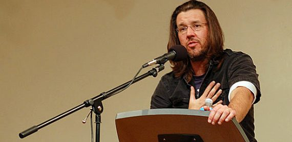 david-foster-wallace-teaching-syllabus