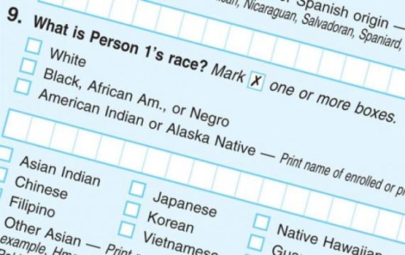 negro-census-2010