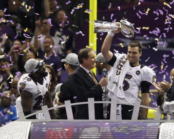 super-bowl-xlvii-feb-3-2013-vince-lombardi-trophy