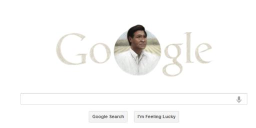 More Faux Google Doodle Outrage