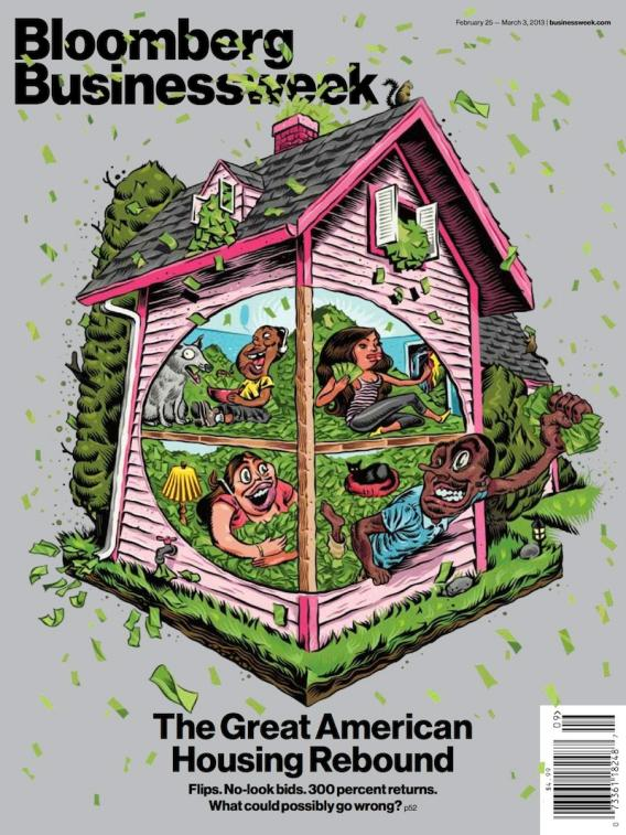 bloomberg-businessweek-racist-housing-cover