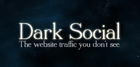 dark-social