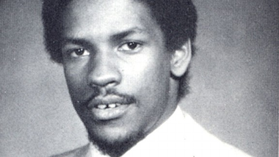denzel-washington-gap-tooth-college