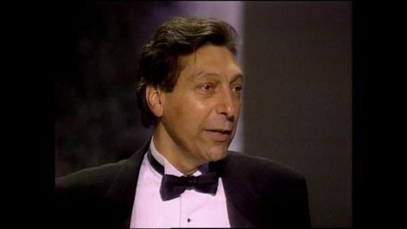 jim-valvano-espys-speech