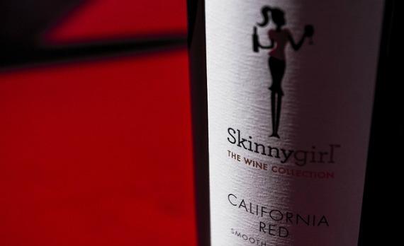 skinny-wine