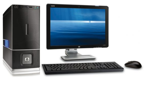 Desktop Why Are Sales Of Desktop PC s