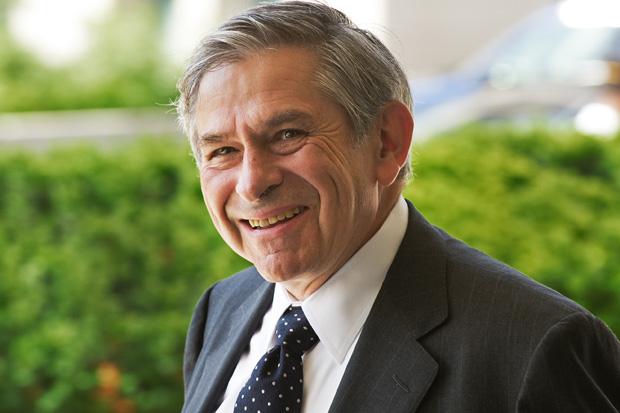 Paul-Wolfowitz