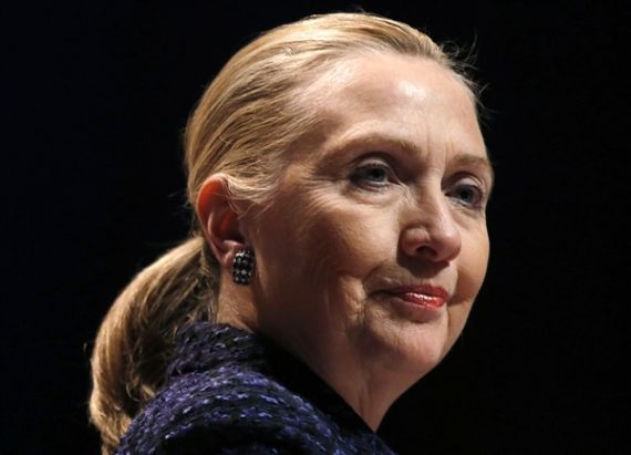 hillary-clinton-old-pony-tail