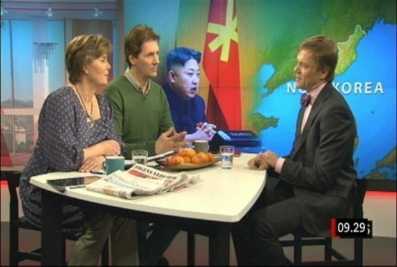 kim-jong-un-swedish-tv