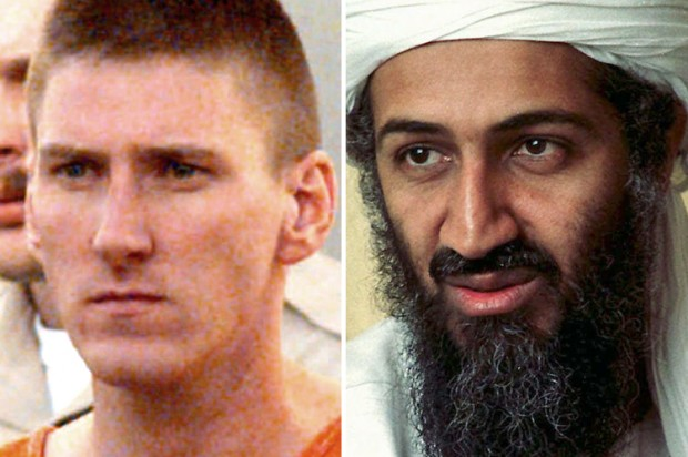 mcveigh-bin-laden