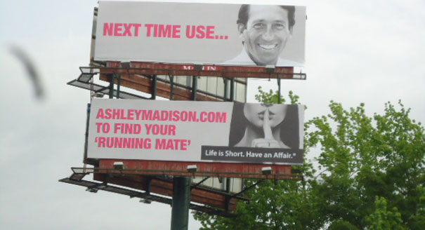 sanford_billboard_ashleymadisoncom_605