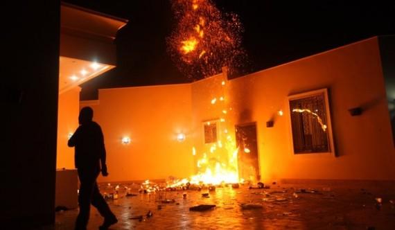 Benghazi 3