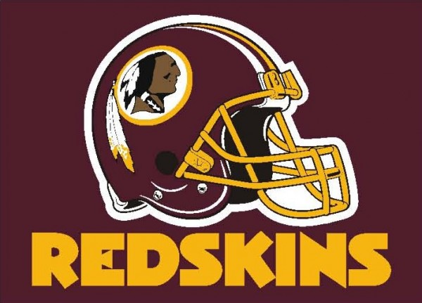 Washington-Redskins
