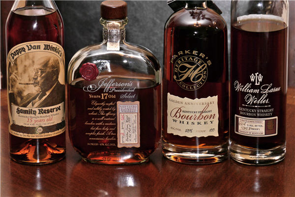 bourbon-collection