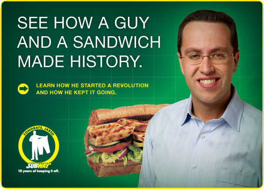 jared-subway