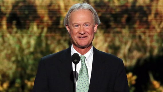 lincoln-chafee-democrat