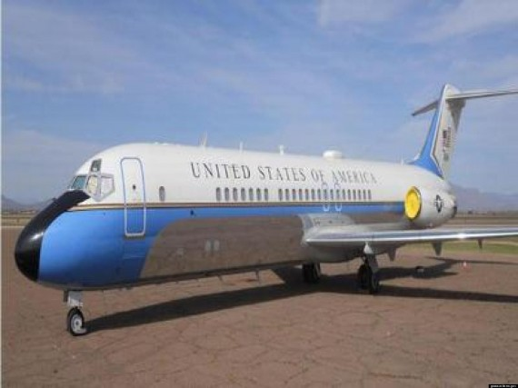 o-AIR-FORCE-ONE-FOR-SALE-facebook