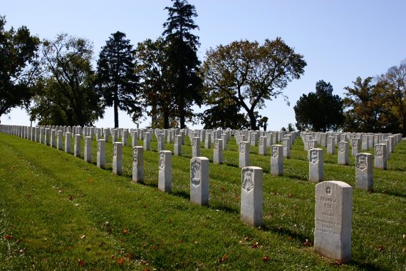 Civil_War_graves