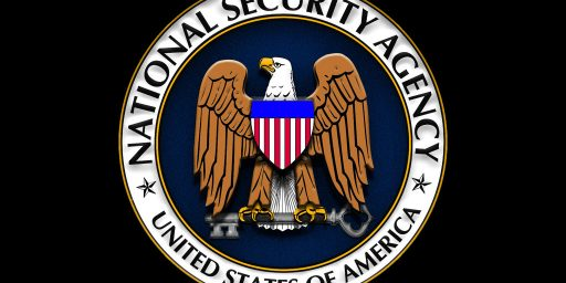 Initial Polls Seemingly In Conflict On Public Opinion Of NSA Surveillance Programs