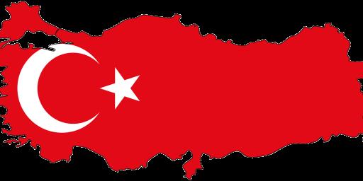 Turkish Forces Bomb Kurdish Positions