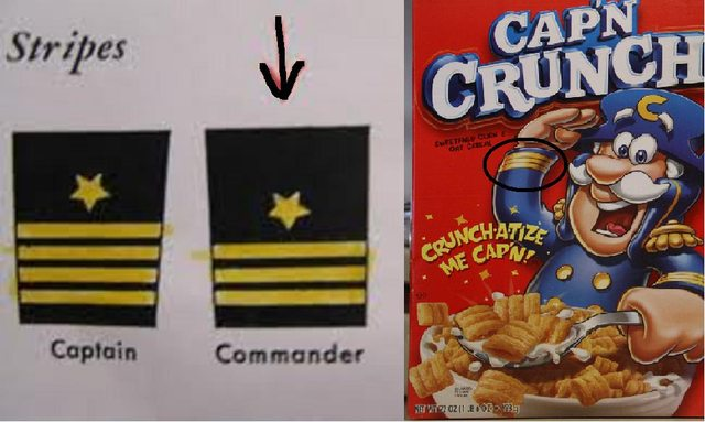 captncrunch