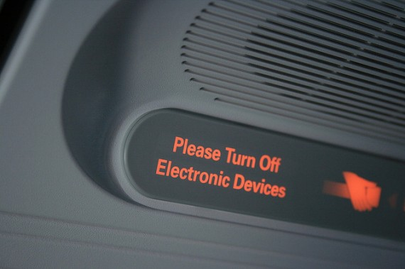 electronic-devices-airplane-sign