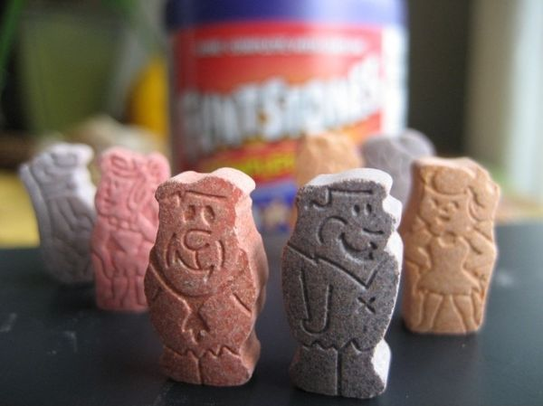 flintstone-vitamins