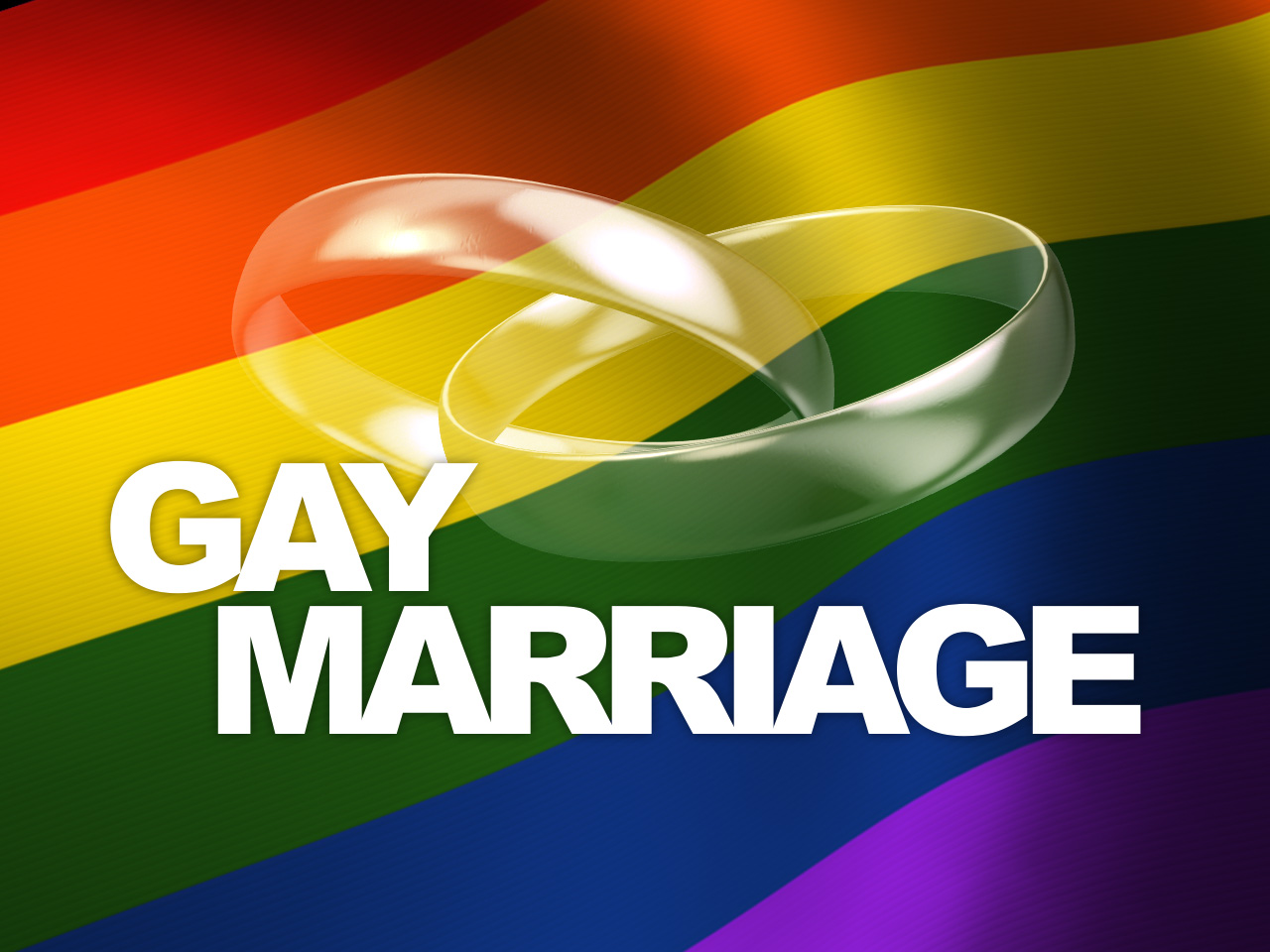 federal judge strikes down wisconsin s same sex marriage ban
