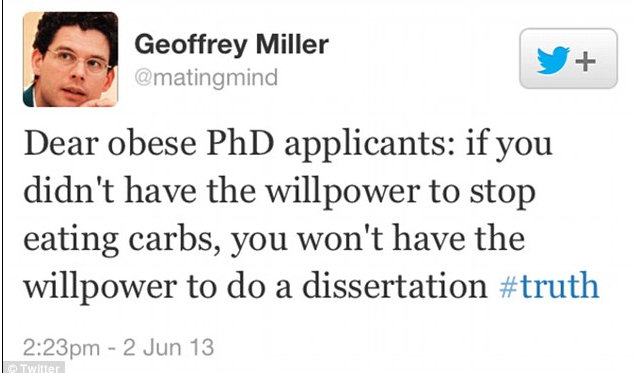 obese-students-dissertation-tweet