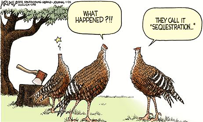 sequestration-turkeys