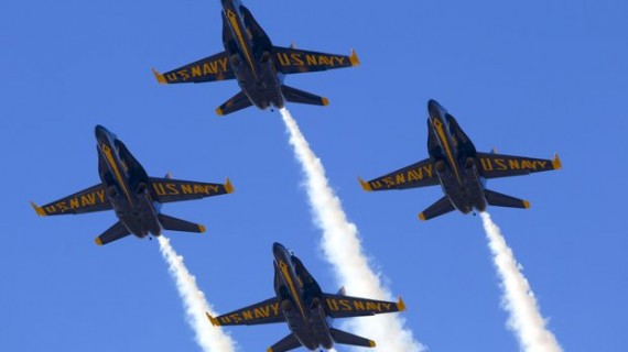 blue-angels-miramar-air-show-2012