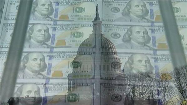 budget-congress-capitol-hundred-dollar-bills
