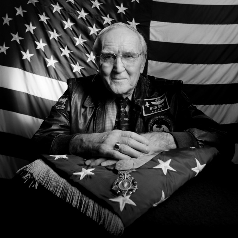 colonel-bud-day-medal-of-honor-rip