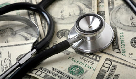 health-costs-money-stethoscope